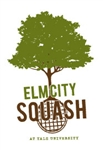 Elm City Squash LLC