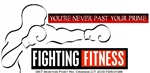 Fighting Fitness Performance Centers, LLC.