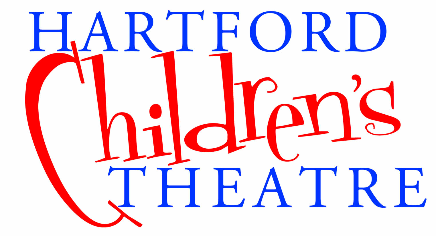 Hartford Children's Theatre