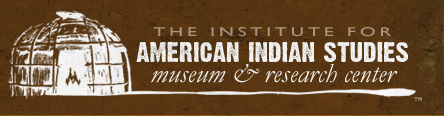 Institute for American Indian Studies