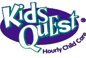 Kids Quest and Cyber Quest
