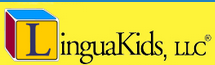 LINGUAKIDS