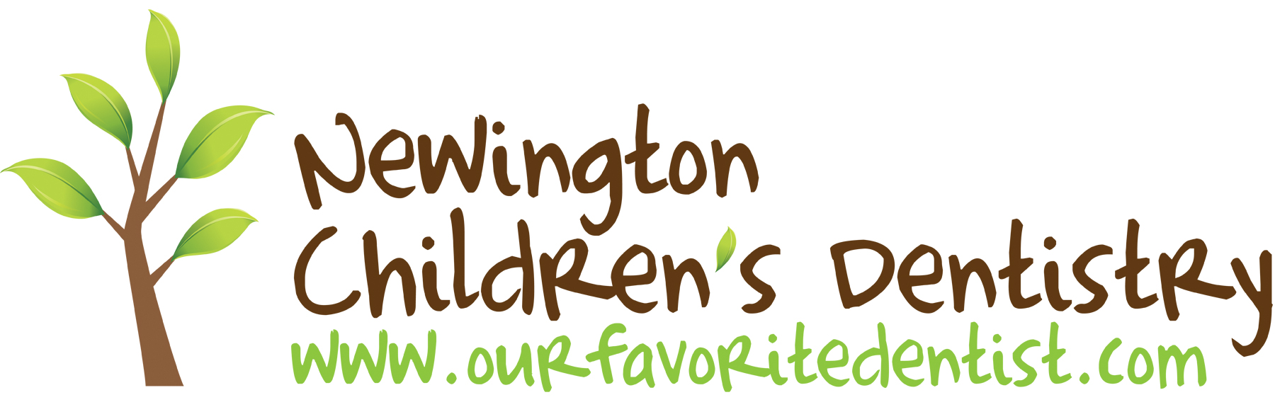 Newington Children's Dentistry