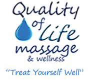 Quality of Life Massage & Wellness