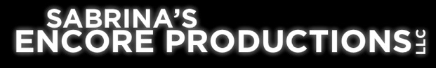 Sabrinas Encore Productions LLC