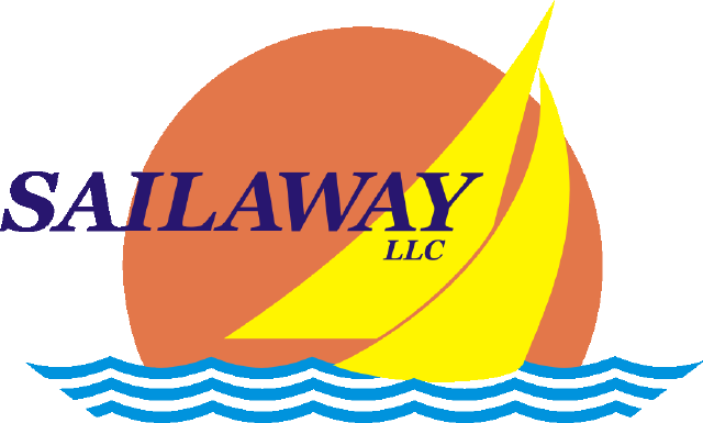 Sailaway Sailing School Summer Programs for Kids