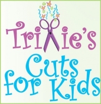 Trixie's Cuts For Kids & Toy Store