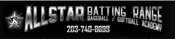 All Star Batting Cages