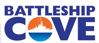 Image result for Battleship Cove Overnight
