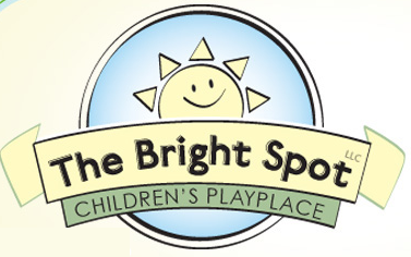 Bright Spot Children's Playplace, LLC