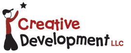 Creative Development LLC