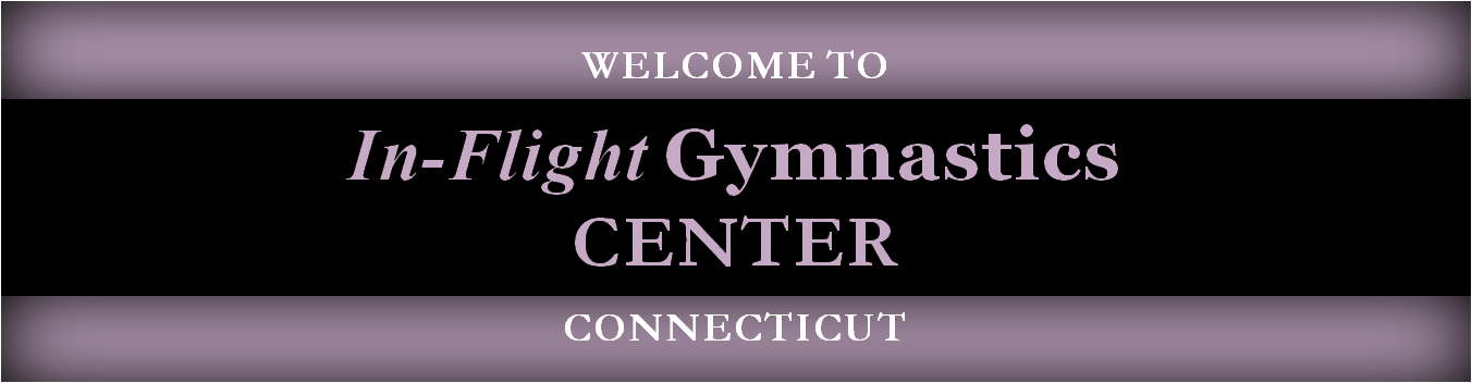 In-Flight Gymnastics Center