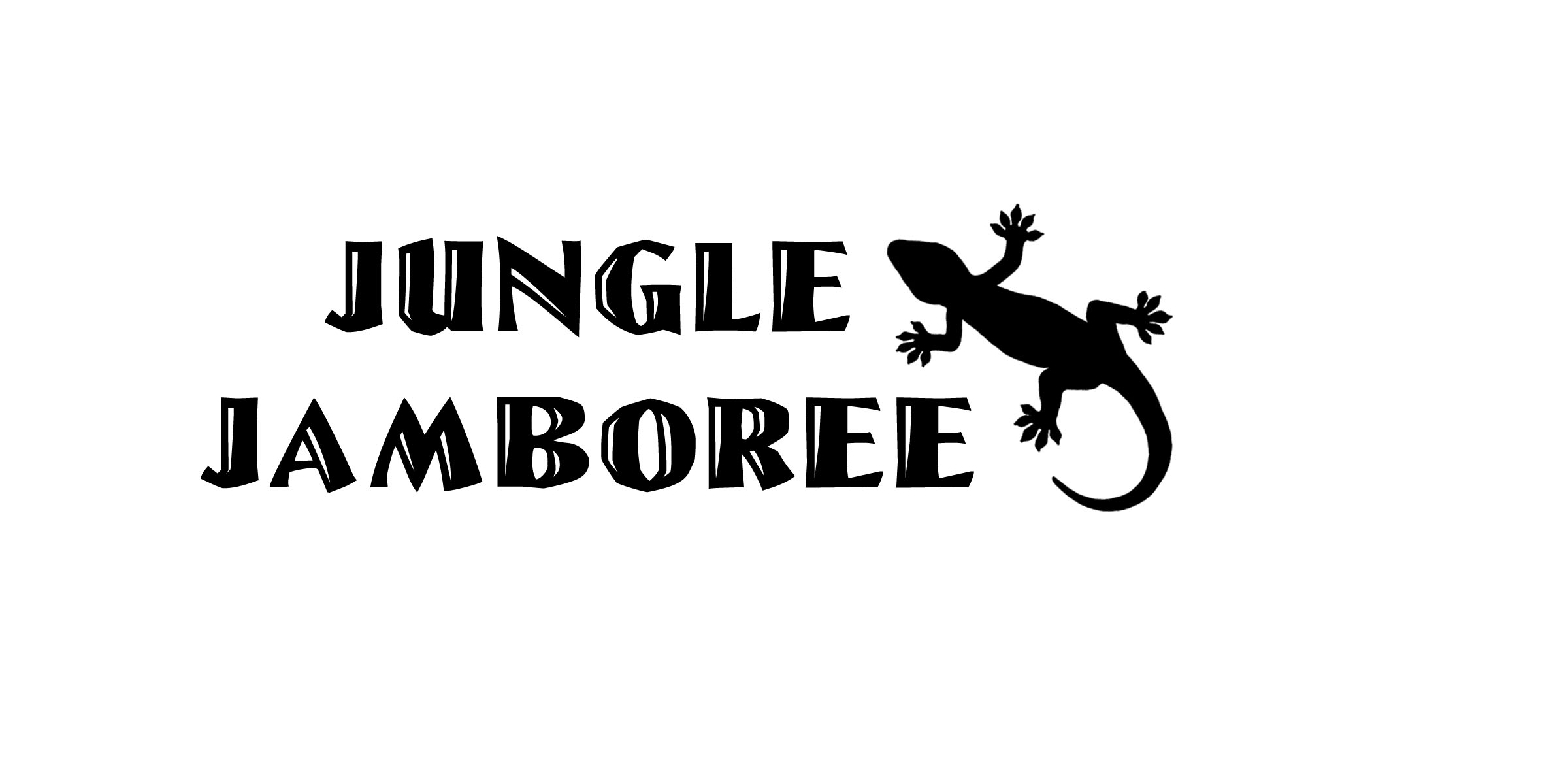 Jungle Jamboree