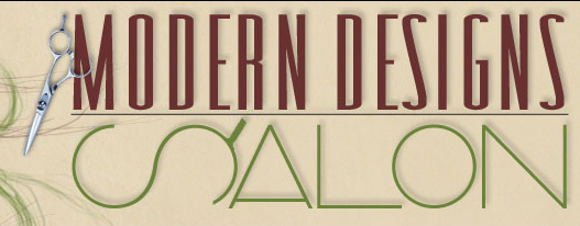 Modern Designs  Salon