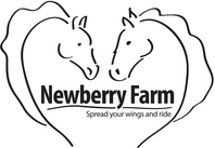 Newberry Farm Equestrian Center