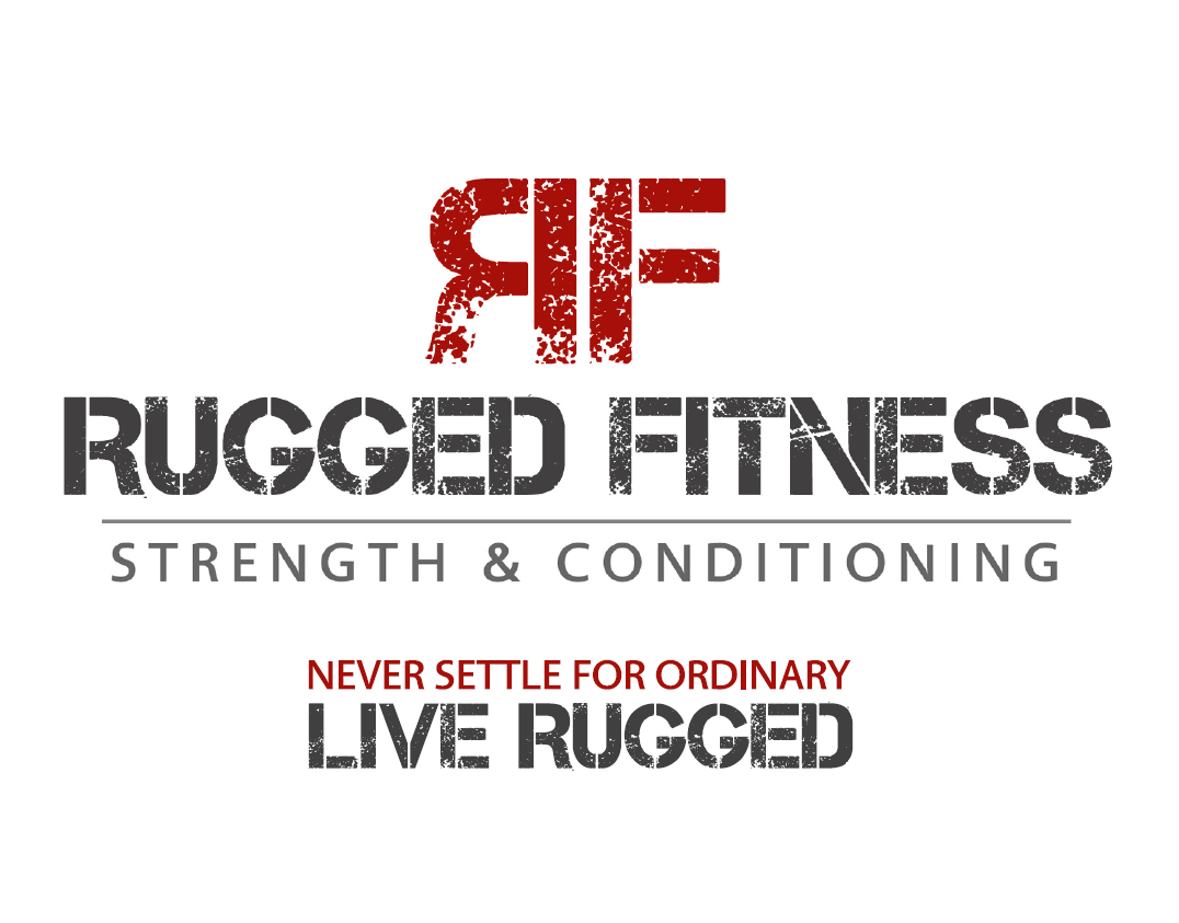 Rugged Fitness