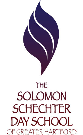 Solomon Schechter Day School of Greater Hartford