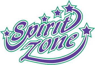 Spirit Zone and Spirit Zone Too