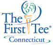 The First Tee CT