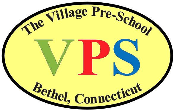 village preschool bethel ct fallback no image 29789 936