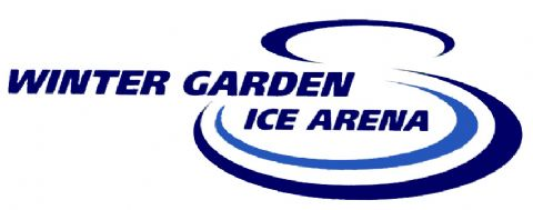 Winter Garden Ice Arena