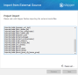 Skipper Laravel import wizard - definition files
