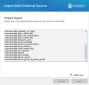 Skipper Laravel import wizard - definition files