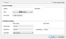 Skipper MongoDB ODM inheritance editor