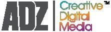 ADZ Media Ltd