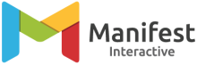 Manifest Interactive