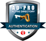 Active Directory Authentication