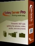 Gallery Server Pro 2.6.1