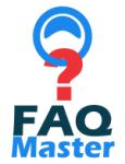 FAQMaster 1.1