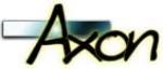 Axon 7.1 Email Blaster