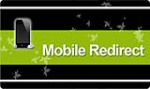 DNNGo Mobile Redirect 1.3.9(Redirect Or Change Skin And Container)
