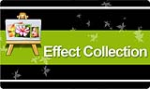 DNNGo Effect Collection 3.6 (Gallery, Slide Show, Banner, Bulk Upload, 28 effect in 1)
