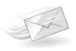 Opt In Email 4.4