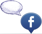 Facebook Comments Box for DNN