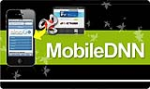 DNNGo MobileDNN 1.0.9 - Specially serves for mobile users