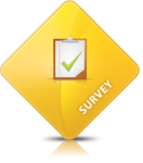 Engage: Survey and Forms 3.4.1