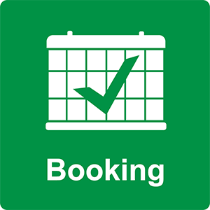 DNN Booking Appointments Scheduling module