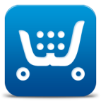 Expasys Ecwid Shopping Cart 2.0
