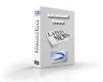 Advanced News (01.00.04)