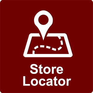Dnn Store Home Product Details Store Locator Module Smith