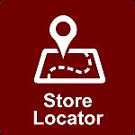 Store Locator Module