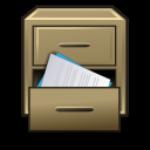 Expasys Documents 1.1