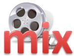 Video Mix 1.3