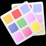 Expasys Skin Selector 1.0