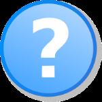 DNNIT FAQ