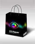 Coding Staff DNN Video Player version 03.00.20